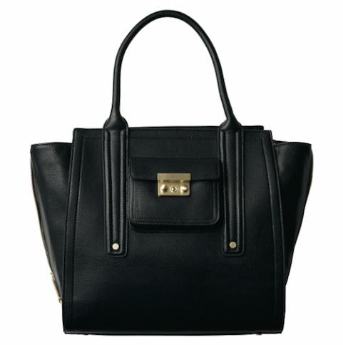 3.1 Phillip Lim x Target Handbags (13)