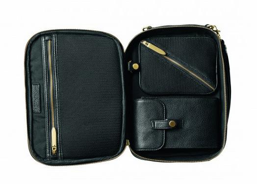3.1 Phillip Lim x Target Handbags (2)