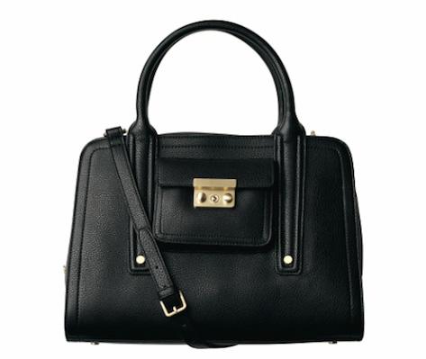 3.1 Phillip Lim x Target Handbags (4)