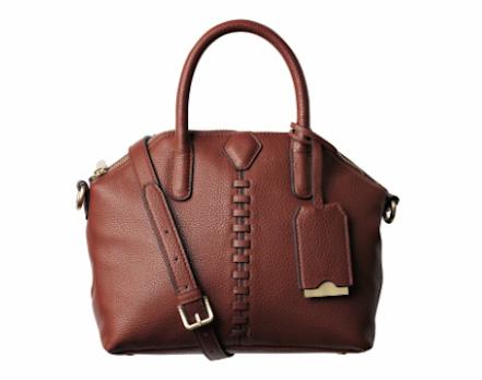 3.1 Phillip Lim x Target Handbags (5)