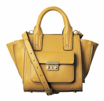 3.1 Phillip Lim x Target Handbags (6)