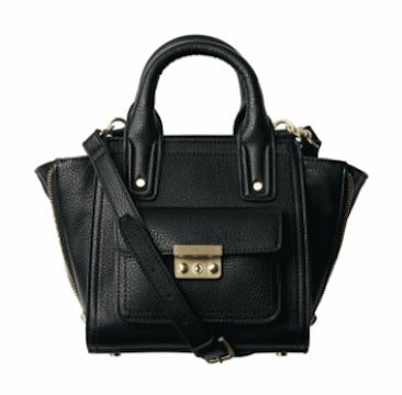 3.1 Phillip Lim x Target Handbags (7)