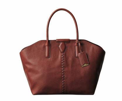 3.1 Phillip Lim x Target Handbags (9)