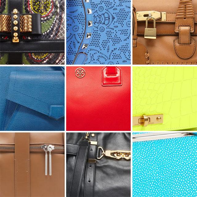 Bag Deals August 16