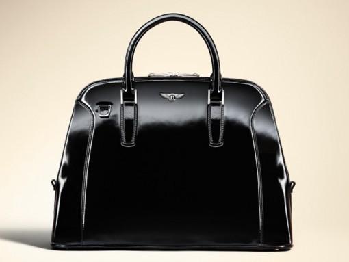 Bentley Handbags (2)