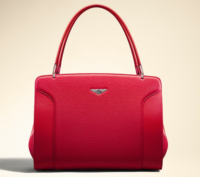 Bentley Handbags (3)
