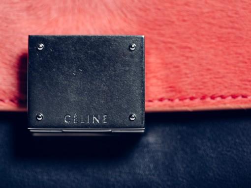 Celine-Trapeze-2