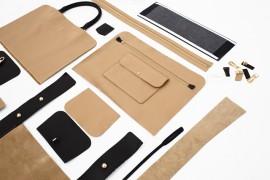 CR Fashion Books looks at the making of the Loewe Amazona Bag (1)