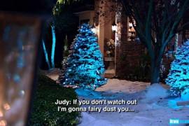 Real Housewives of Orange County Season 8 Episode 18 Recap
