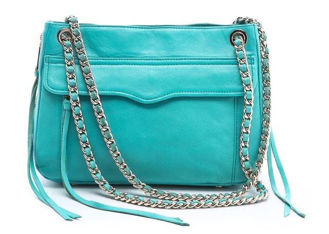 Rebecca Minkoff Affair Bag