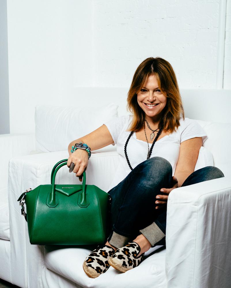 What's In Elyse Walker's Bag (11)
