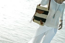 PurseBlog Summer Break