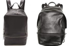 3.1 Phillip Lim Backpacks