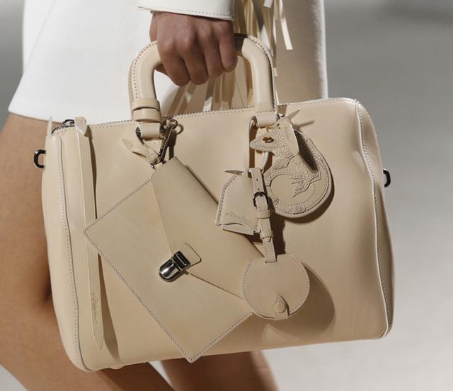 3.1 Phillip Lim Spring 2013 Handbags (1)