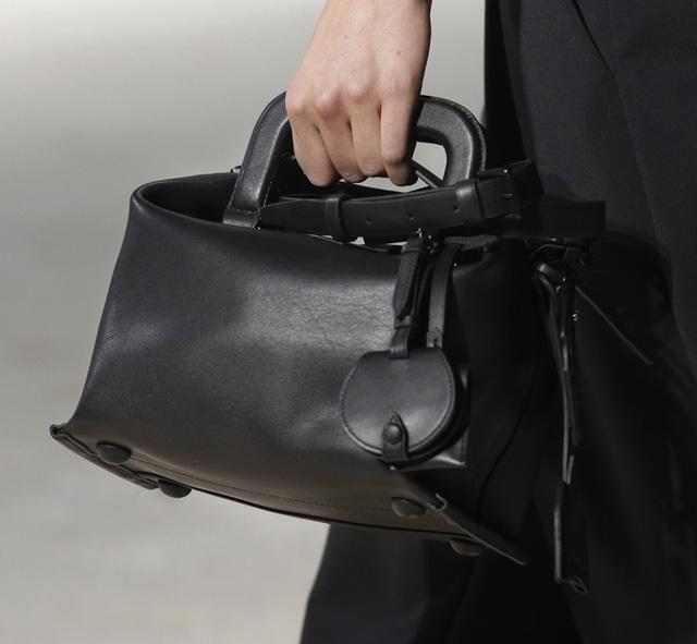 3.1 Phillip Lim Spring 2013 Handbags (11)