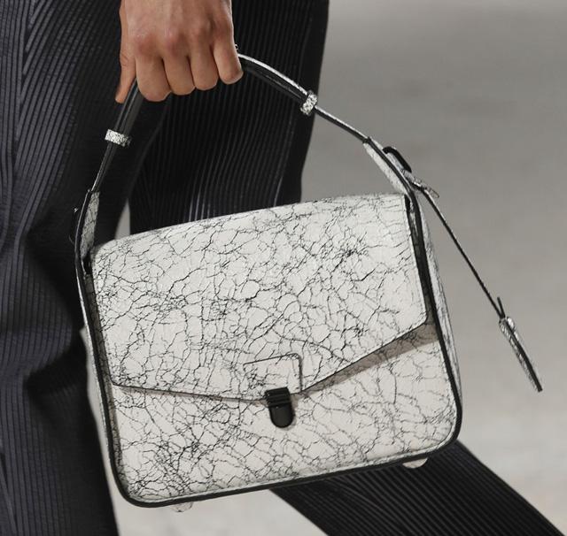 3.1 Phillip Lim Spring 2013 Handbags (12)