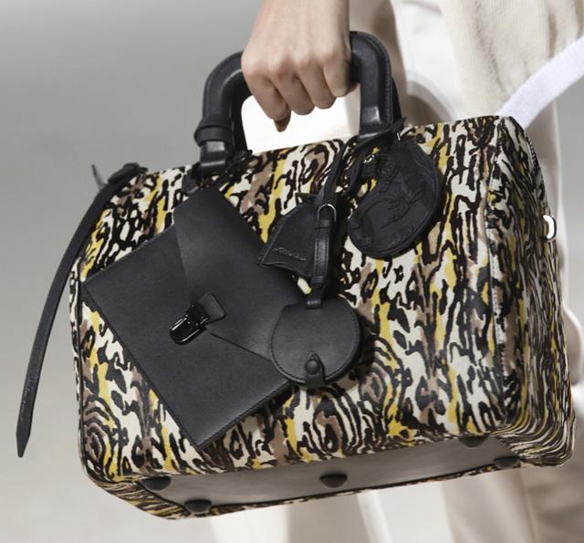 3.1 Phillip Lim Spring 2013 Handbags (3)