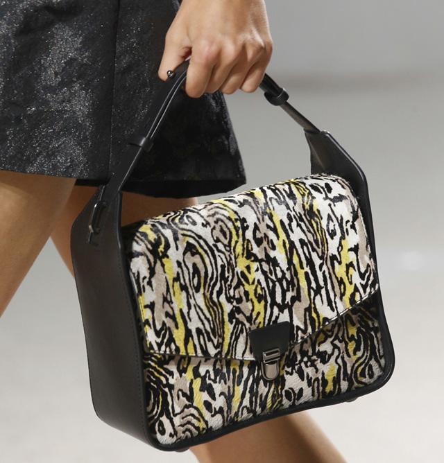3.1 Phillip Lim Spring 2013 Handbags (4)