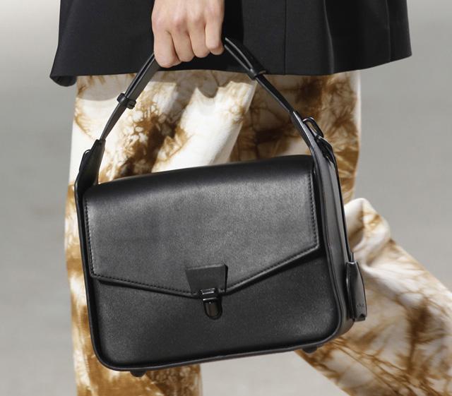 3.1 Phillip Lim Spring 2013 Handbags (6)