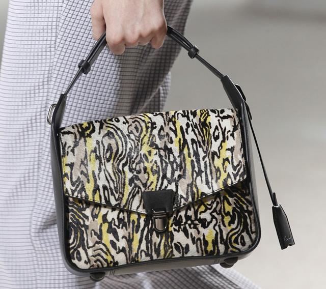 3.1 Phillip Lim Spring 2013 Handbags (9)