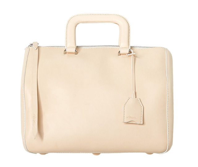 3.1 Phillip Lim Wednesday Boston Tote