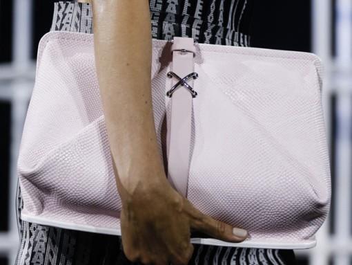 Alexander Wang Spring 2014 Handbags (2)