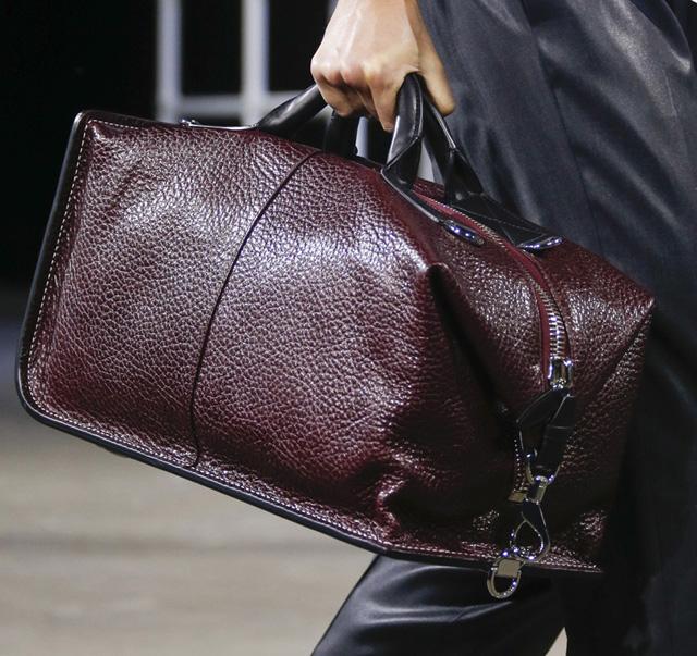 Alexander Wang Spring 2014 Handbags (7)