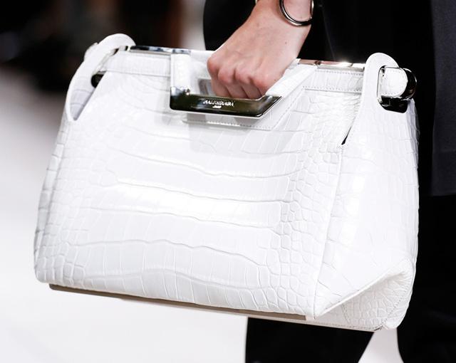 Balenciaga Spring 2014 Handbags (5)