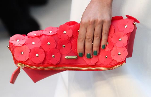 Burberry Spring 2014 Handbags (11)