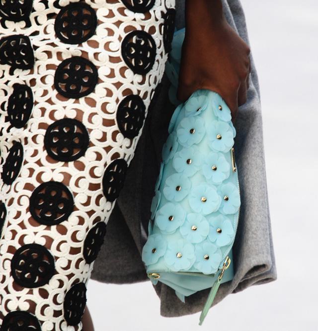 Burberry Spring 2014 Handbags (13)