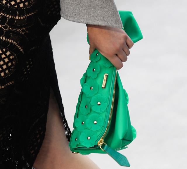 Burberry Spring 2014 Handbags (14)