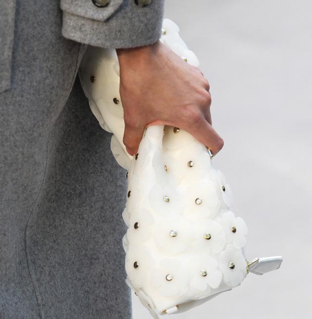 Burberry Spring 2014 Handbags (16)