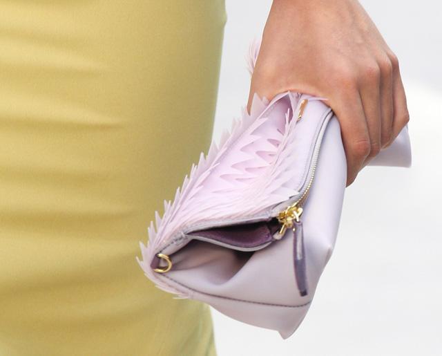 Burberry Spring 2014 Handbags (18)