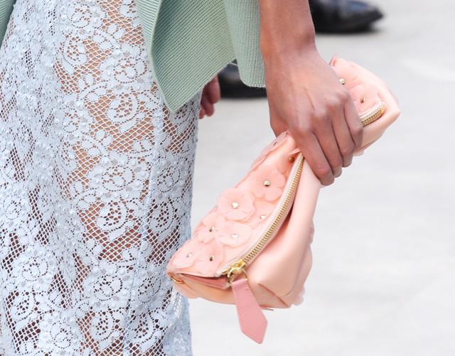 Burberry Spring 2014 Handbags (2)