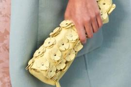 Burberry Spring 2014 Handbags (6)