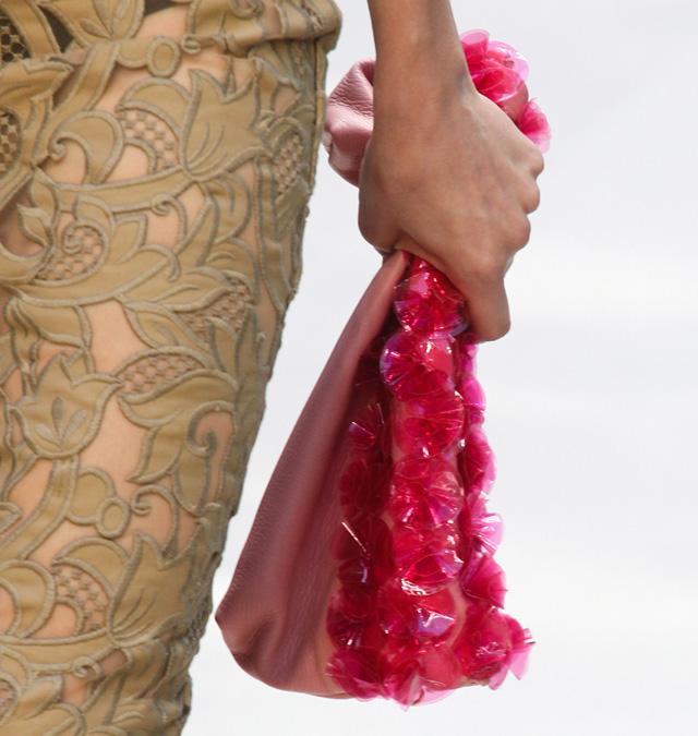 Burberry Spring 2014 Handbags (7)