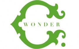 C Wonder Logo