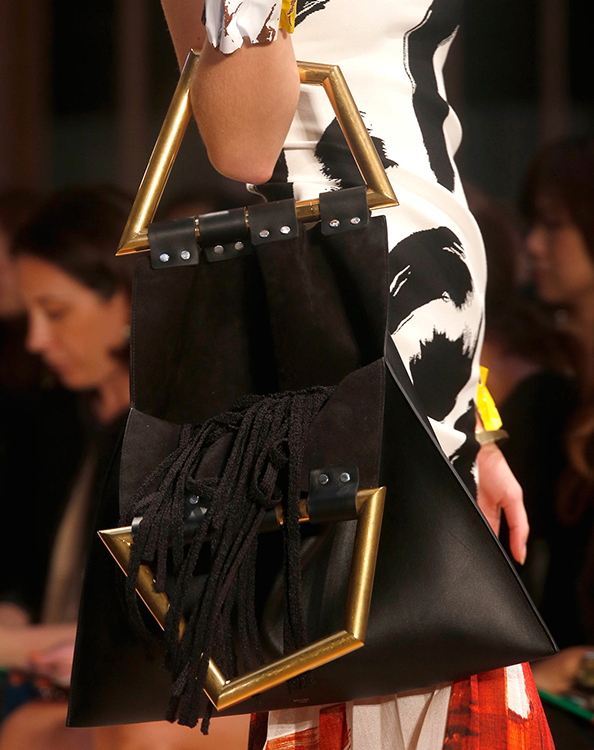 Celine Spring 2014 Handbags (1)