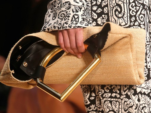 Celine Spring 2014 Handbags (4)