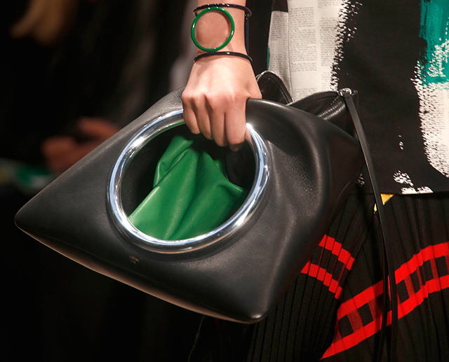 Celine Spring 2014 Handbags (8)