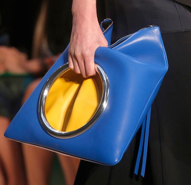 Celine Spring 2014 Handbags (9)