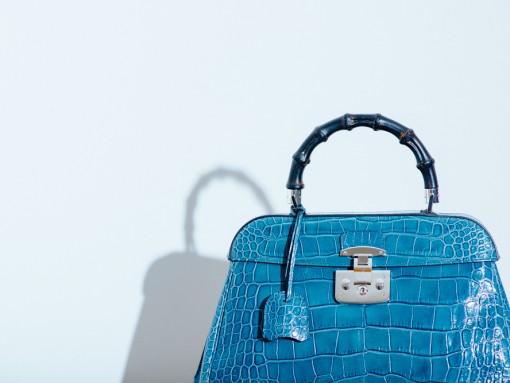 Gucci-Bamboo-Bags-5