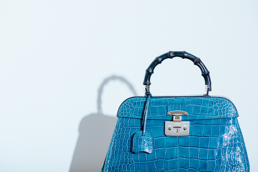 Gucci-Bamboo-Bags-5