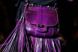 Gucci Spring 2014 Handbags