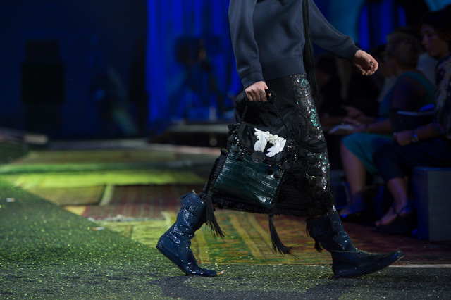 Marc Jacobs Spring 2014 (16)