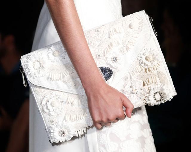 Mulberry Spring 2014 Handbags (11)