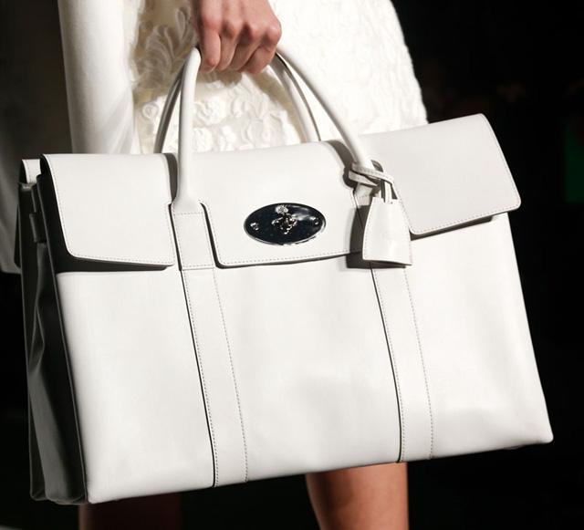 Mulberry Spring 2014 Handbags (12)
