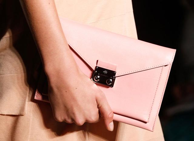 Mulberry Spring 2014 Handbags (15)