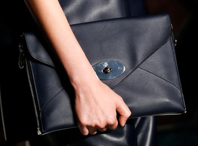 Mulberry Spring 2014 Handbags (23)