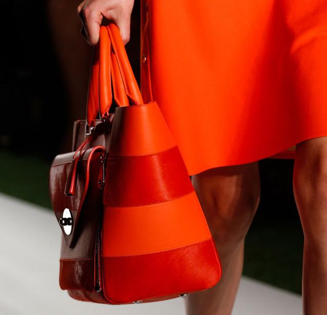 Mulberry Spring 2014 Handbags (25)